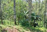 Villages vacances Chikmagalur - Brindavan Home Stay-3