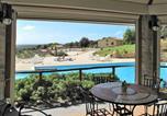 Location vacances Riparbella - Il Felciaione 403s-3