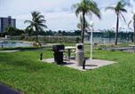 Location vacances Naples - Bonita Beach & Tennis 1208 by Vacation Rental Pros-4