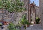 Location vacances Hvar - Arsenal - Hvar Old Town Apartment-4