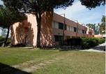 Location vacances Grosseto - Maremaremma Sporting Club Rio Grande-2