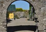 Location vacances Rosslare Harbour - Killiane Castle Country House & Farm-3