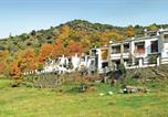 Location vacances Capileira - Holiday home Lomas de Bubion-1