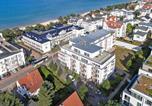 Location vacances Binz - Residenz _bel_vital_ Wg 21 im 2_ O-1