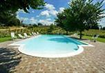 Location vacances Montefalco - Natalini Agriturist-1