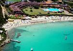 Hôtel Golfo Aranci - Smeralda Village-1