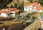 Villages vacances Kasauli - Rashi Resort-4