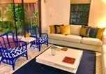 Location vacances Homestead - Welcome To Miami-4