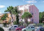 Location vacances Porto Garibaldi - Appartamento B-1