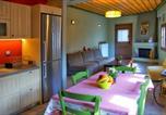 Location vacances Volos - Volos View Residence-3