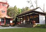 Location vacances Bhaktapur - Bhaktapur Guest House-3