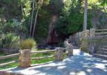 Location vacances Pujerra - Casa Fajardo-1