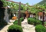 Location vacances Stara Zagora - Telbizovite Houses Ethnographic Complex-1