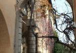 Location vacances Erbusco - Palazzo Torri-4