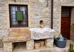 Location vacances Assisi - San Francesco House-3