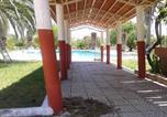 Location vacances Alvito - Monte da Vinha-3