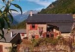 Location vacances Ganac - La Grange-1