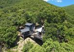 Location vacances Laroque - Le Dahut et Le Suricate-2