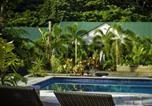 Villages vacances Apia - Orator Hotel-3