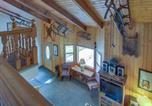 Location vacances Midvale - Altabird Lodge-2