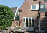 Location vacances Castricum - Cosy Castricum I-2