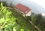 Location vacances Kitulgala - Villa Glenloch-1
