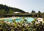 Hôtel Salionze - Hotel Agli Ulivi-2