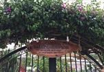 Location vacances Buon Ma Thuot - Garden Rose-2