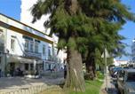 Location vacances Faro - Residencial Avenida-1