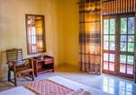 Location vacances Anuradhapura - The Valampuri Tourist Home-3