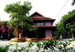 Villages vacances Hòa Bình - Thanh Lam Resort-1
