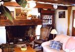 Location vacances Gamaches - Marquenterre-4