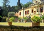 Location vacances Baone - Castello Di Este-4