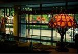 Hôtel Shanhaiguan - James Joyce Coffetel Qinhuangdao People's Park Branch-4