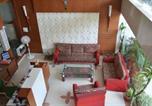 Hôtel Indore - Qik Stay @ Amrit Residency-3