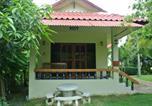 Location vacances San Kamphaeng - Tao's Residence-3