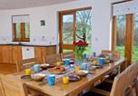 Location vacances Llandovery - Henllys Lodge-4
