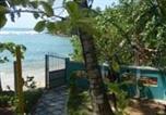 Location vacances Weligama - Ayubowan House-1