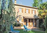 Location vacances Civitella in Val di Chiana - Holiday home Loc. Albergo-Via Griccena-1