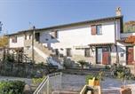 Location vacances Bettona - Collemancio 7-2