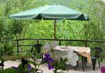Location vacances Pisogne - Casa Montagna 1-4