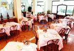 Hôtel Busseto - Hotel Sanvitale-3