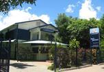 Location vacances Darwin - Dingo Moon Lodge-3