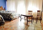 Location vacances Guanajuato - Casa Grande Guanajuato-4