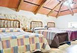 Location vacances El Provencio - Casa Rural Los Teatinos-1