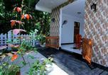 Location vacances Ella - Sen - Rose Kithal Ella-3