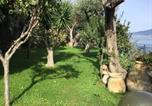 Location vacances Vico Equense - Villino Antonella-3