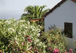 Location vacances El Tablado - Casas Erel-4