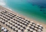 Hôtel Parga - Lichnos Beach-2