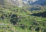 Location vacances Cabrillanes - Braña La Code-2